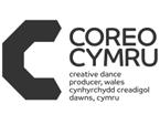 Coreo Cymru